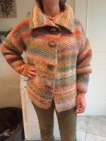 Inca vest 2