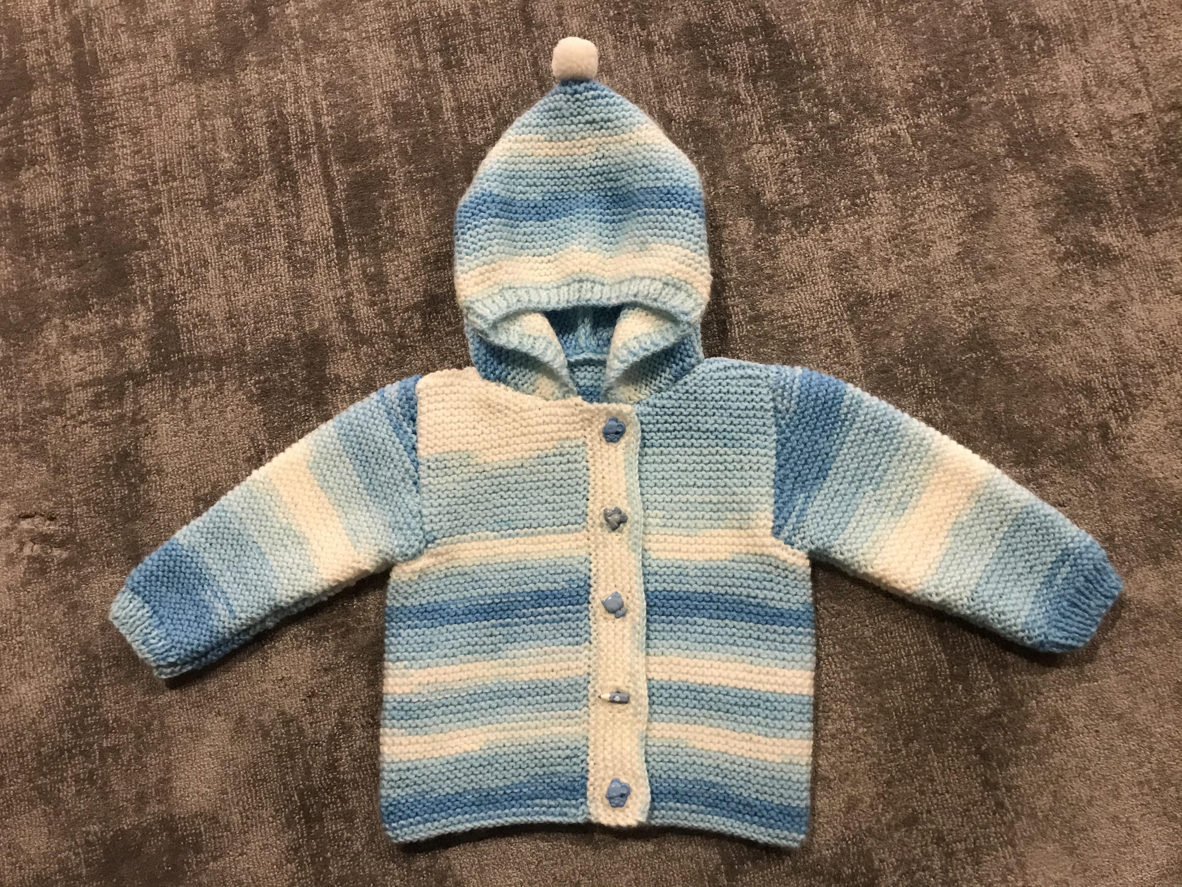 babyvest-breien-19