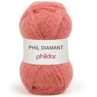 Phildar_Diamant_004